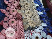 Lacetrimmings   Clothing Accessories for sale in Lagos State, Yaba