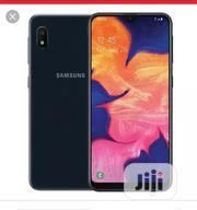 Samsung Galaxy A10e 32 GB | Mobile Phones for sale in Lagos State, Ikeja