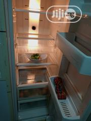 Samsung Double Refrigerator | Kitchen Appliances for sale in Abuja (FCT) State, Central Business District