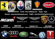 Automobile Electrician And Your Local Rewire | Automotive Services for sale in Lagos State, Lekki Phase 2