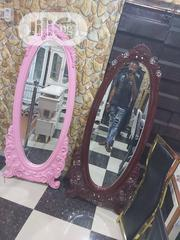6ft Mirror | Home Accessories for sale in Lagos State, Lagos Island