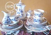 Porcelain Germany Dinner Set | Kitchen & Dining for sale in Abuja (FCT) State, Gwarinpa