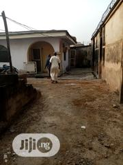 3 Bedroom Detach Bungalow On 350sqm Of Land In Magodo GRA Ph1 | Houses & Apartments For Sale for sale in Lagos State, Magodo