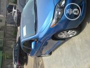 Toyota Corolla 2009 Blue | Cars for sale in Lagos State, Alimosho