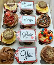 Yummy Treats And Packages For Valentine. | Meals & Drinks for sale in Rivers State, Obio-Akpor