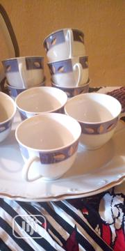 Designers Porcelain Coffee Set | Kitchen & Dining for sale in Abuja (FCT) State, Gwarinpa