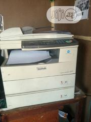 3 In 1 Photocopy Machine | Printers & Scanners for sale in Kwara State, Ilorin South