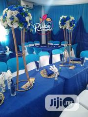 Prisca Decor 'n Events | Party, Catering & Event Services for sale in Lagos State, Ikorodu