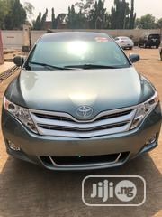 Toyota Venza 2010 V6 | Cars for sale in Oyo State, Ibadan