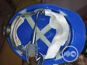 High Quality Helmet | Safety Equipment for sale in Lagos State, Ojo