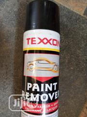 Paint Remover | Building Materials for sale in Lagos State, Ojo