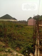 550sqm In Unilag Estate Extension Magodo Corner Peice Land | Land & Plots For Sale for sale in Lagos State, Magodo