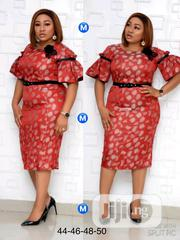 Lovely Turkey Dress Available | Clothing for sale in Lagos State, Lagos Island