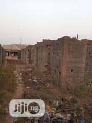 Land Measure 96ft by 43x42 for Sale at Egan Moshalasi Rd | Land & Plots For Sale for sale in Lagos State, Alimosho