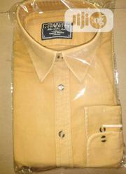 Quality Designer Shirts And T-shirts For.Sale.At A Reasonable Price   Clothing for sale in Lagos State, Amuwo-Odofin