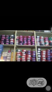 Made In Nigeria Electrical Cables And Wires | Electrical Equipment for sale in Lagos State, Ojo