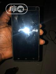 Infinix Hot 4 Pro 16 GB Blue | Mobile Phones for sale in Oyo State, Ido