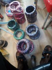 Cables And Wires | Electrical Equipment for sale in Lagos State, Ojo