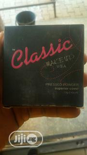 Classic Powder | Makeup for sale in Abuja (FCT) State, Wuse