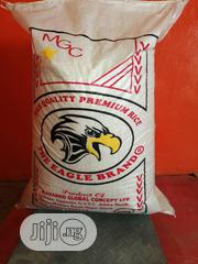 Sweet Stone-free Rice(50KG) | Meals & Drinks for sale in Abuja (FCT) State, Lugbe District