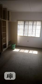 A Spacious Newly Renovated Miniflat | Houses & Apartments For Rent for sale in Lagos State, Ikeja