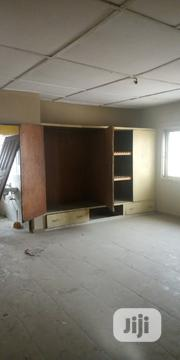 A Newly Renovated 3bedroom Flat | Houses & Apartments For Rent for sale in Lagos State, Ikeja