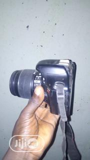 Canon T2i(550d) | Photo & Video Cameras for sale in Abuja (FCT) State, Karu