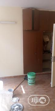 Newly Renovated 4bedroom Flat | Houses & Apartments For Rent for sale in Lagos State, Ikeja