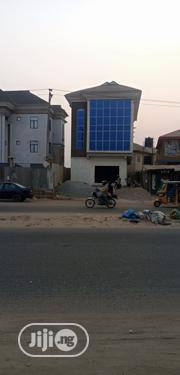 A Very Big Multipurpose Hall Space | Commercial Property For Rent for sale in Oyo State, Oluyole