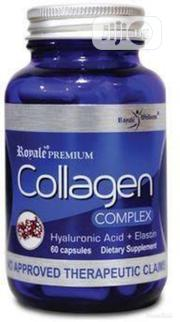 Collagen for Skin | Vitamins & Supplements for sale in Lagos State, Lagos Mainland