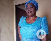 Nanny And Baby Sitter | Childcare & Babysitting CVs for sale in Lagos State, Ikorodu