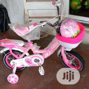 Children US Bicycle | Toys for sale in Lagos State, Lagos Island