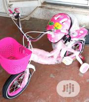 American Bicycle for Children | Toys for sale in Lagos State, Lagos Island
