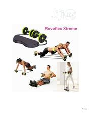 Home Gym Training Machine for Men and Women | Sports Equipment for sale in Abuja (FCT) State, Central Business District