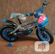 American 12inches Bicycle | Toys for sale in Lagos State, Lagos Island