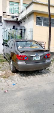 Toyota Corolla 2005 | Cars for sale in Rivers State, Port-Harcourt