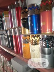 GOS Perfume Store | Fragrance for sale in Lagos State, Ojo