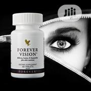 Forever Vision | Vitamins & Supplements for sale in Lagos State, Lagos Island