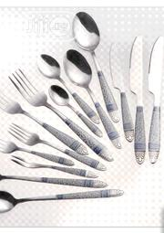 Max Combo Cutlery Set   Kitchen & Dining for sale in Abuja (FCT) State, Maitama