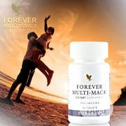 Forever Multi Maca | Sexual Wellness for sale in Lagos State, Lagos Island