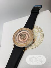 Versace Wristwatch | Watches for sale in Lagos State, Apapa
