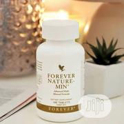 Forever Nature Min | Vitamins & Supplements for sale in Lagos State, Lagos Island