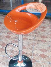 Bar Stool ( Plastic Bar Stool) | Furniture for sale in Lagos State, Lagos Mainland