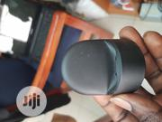 Moto 360 Wireless Charger | Accessories for Mobile Phones & Tablets for sale in Lagos State, Victoria Island