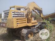 Equipments For Sell At A Giveaway Price | Heavy Equipment for sale in Nasarawa State, Nasarawa