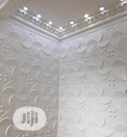3D Panels /Wallpapers | Home Accessories for sale in Lagos State