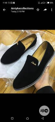 Clarks Shoe | Shoes for sale in Lagos State, Lagos Island