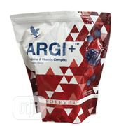 Forever Argi+ | Vitamins & Supplements for sale in Lagos State, Lagos Island