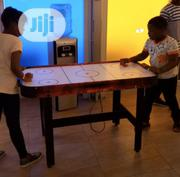Air Hockey Table | Sports Equipment for sale in Lagos State, Ajah