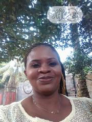 A Peaceful Lady Who Will Nurse Your Kids | Child Care & Education Services for sale in Rivers State, Port-Harcourt